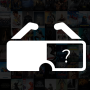 icon Which Came First? - Movie Quiz