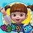 icon bluepin_app.cont.kongsuni_sudy_kor 1.3