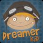 icon Dreamer Kid Lite
