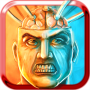 icon Far Escape 1 - Expérience 555