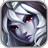 icon DreamLand_Masters.apk 1.4.3