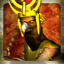 icon Immortal Fighters - Free