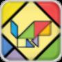 icon Tangram - 7Blocks!