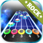 icon Rock vs Guitar Legends 2015 HD