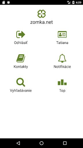 Zomka.net