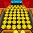 icon Coin Dozer 22.5