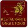 icon ONGI ETORRI RESTAURANT PASAIA