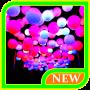 icon Ballon Decoration Ideas