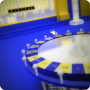 icon Чудесное поле 3D