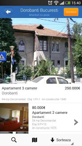 titirez.ro ???? Real estate