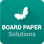 icon Board Exam Solutions: 10 & 12