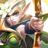 icon Magic Rush 1.1.18