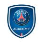 icon PSG Academy Florida