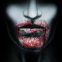 icon Vampire's Fall RPG