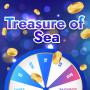 icon Treasure of Sea