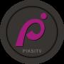icon PIKSI TV