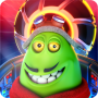 icon Alien Smash