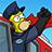 icon Simpsons 4.16.5