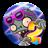 icon Plants Vs Zombies 2 3.9.1