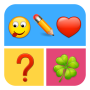 icon Guess the Emoji - Ultimate Emoji Quiz Word Game