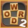 icon WordCookies2