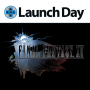 icon LaunchDay - Final Fantasy