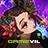 icon Dragon Blaze 7.4.1