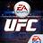 icon UFC 1.4.827770