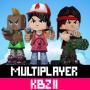 icon KBZ 2