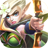 icon Magic Rush 1.1.19
