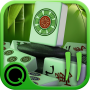 icon Doubleside Mahjong Zen 2