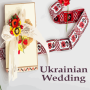 icon Wedding: Ukrainian v2016.02