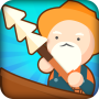 icon Fishing Adventure