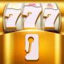 icon mychoice casino jackpot slots + free casino games
