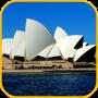 icon Sydney Hotels