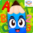 icon Marbel Writing 3.0.4
