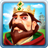 icon Empire 1.41.39