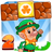 icon Lep 1.9.3.2