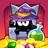 icon King of Thieves 2.19.1