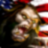 icon Shadow Wars 1.8