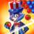 icon Bubble Island 2 1.16.25