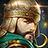 icon Sultans 1.4.3