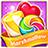 icon Lollipop2 1.1.9