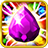 icon Ultimate Jewel 1.35