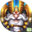 icon Dungeon Monsters 2.7.102