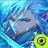 icon Kritika 2.38.4