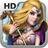 icon Heroes Charge HD 2.1.71
