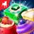 icon Cake Swap 1.31