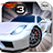 icon Speed Racing Ultimate 3 4.8