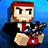 icon Pixel Gun 3D 12.2.1